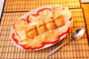 Redorchids | Chinese & Thai Restaurant